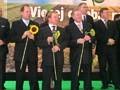 Konwencja Wyborcza PSL w Warszawie