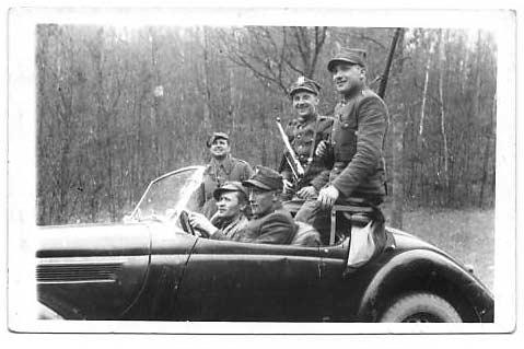 Bataliony Chłopskie
