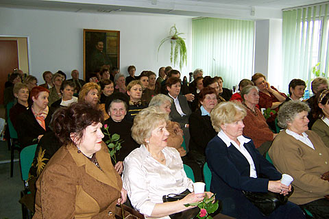 Spotkanie z okazji dnia kobiet.jpg