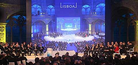 Tratado_de_Lisboa.jpg