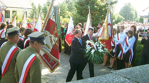wojewodzka_inauguracja_roku.jpg