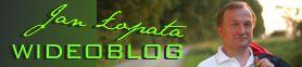139_lopata_wideoblog.jpg