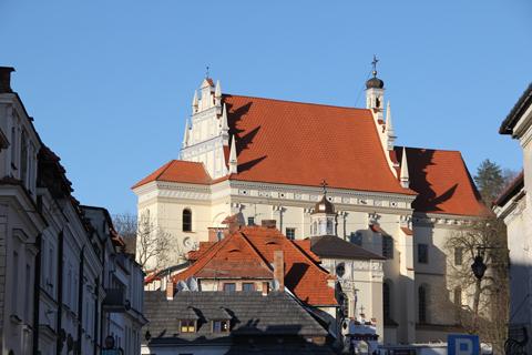 zdjecie-Kazimierz.jpg
