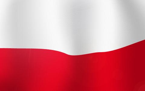 flaga1.jpg