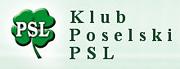 Klub Poselski PSL