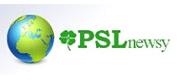 PSL Newsy